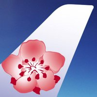 China Airlines_JP