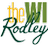 The WI in Rodley (@RodleyWI) Twitter profile photo