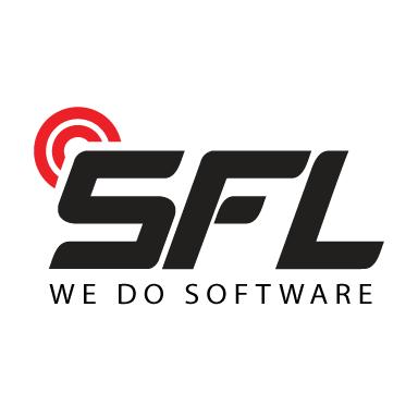 @SFLpro