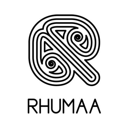 @RhumaaBV