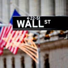 Mercados Finacieros