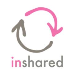 @InShared