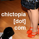 chictopiadotcom Social Profile