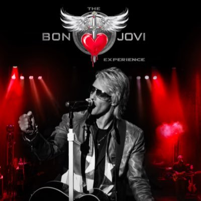 Bon Jovi Experience (@JoviExperience) | Twitter