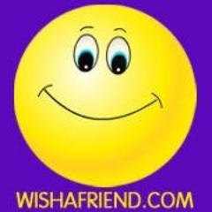 @wishafriend