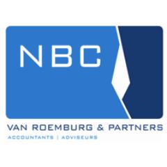 nbcvanroemburg