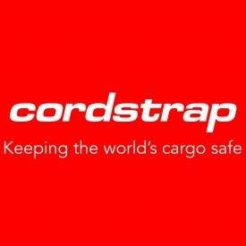 @Cordstrap