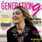 GenerationG