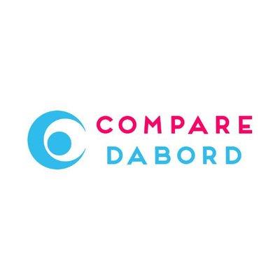 Comparateur de prix comparedabord twitter - Comparateur de prix demenageur ...