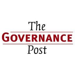 The Governance Post
