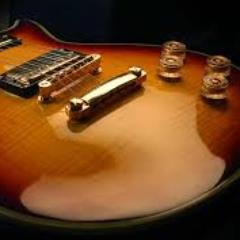 Guitar Quotes At Guitarquotess Twitter