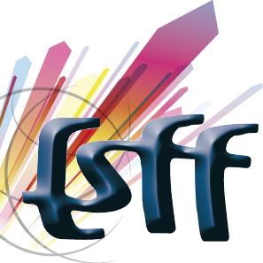 """Résultat de recherche d'images pour """"logo ESFF"""""""