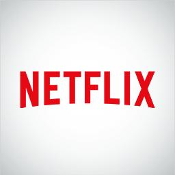 Netflix Lancamentos Netflix Bra Twitter