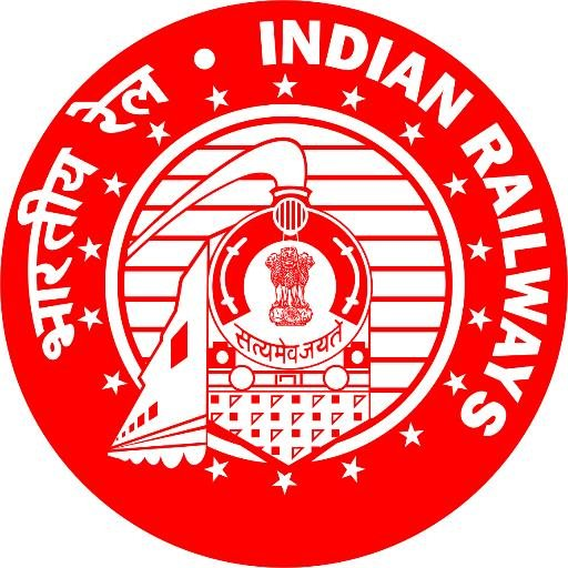 SouthCentralRailway