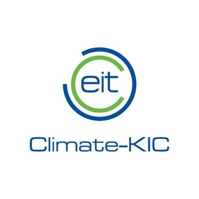 Climate-KIC_CH