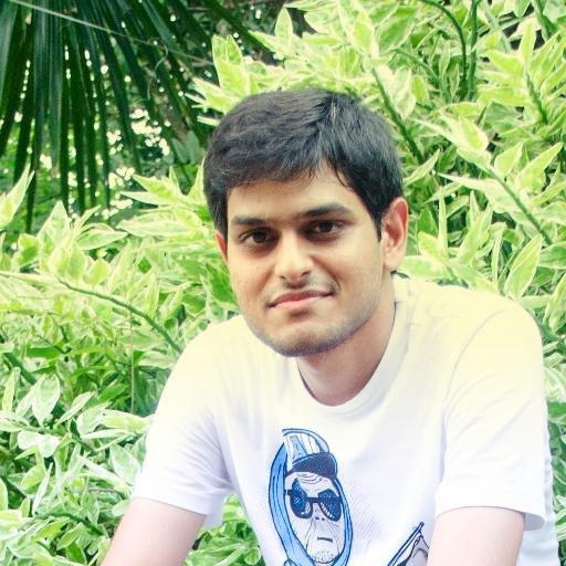 Sridhar Tempalle (@SridharTempalle) | Twitter