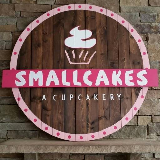 @smallcakesNC