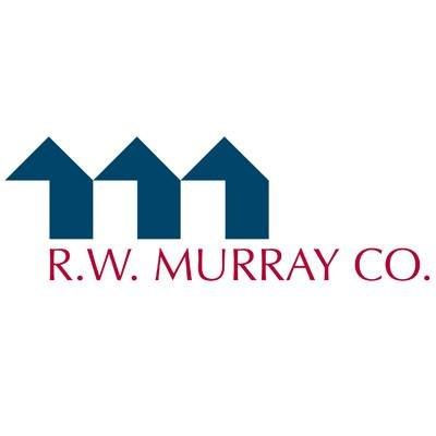 R.W. Murray Co.