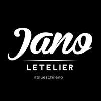 Jano Letelier