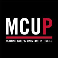 MCUPress