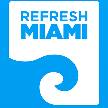 Intro To Miami's Booming Tech & StartUp Scene | Refresh Miami