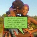 BHEKANI.MK.NGOBESE. (@05049367e5ac4e1) Twitter