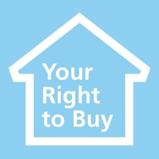 Image result for right to buy
