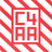 The C4AA