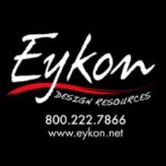 EykonDesignResources