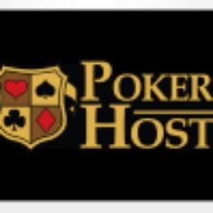 Team PokerHost