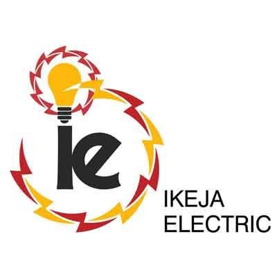 Ikeja Electricity Distribution Company (IKEDC) (5 Positions)