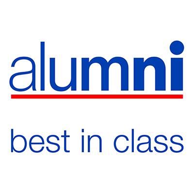 @Alumni_ingles