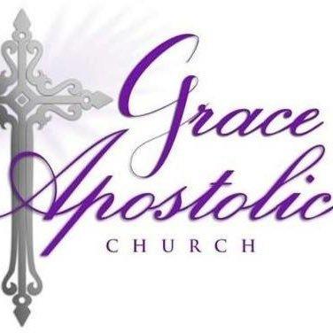 Grace Apostolic Church (@GACMN5) | Twitter