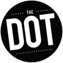 The Dot - @TheDotTV - Twitter