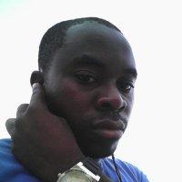 Mwesiga Credius