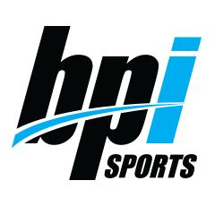 @bpi_sports