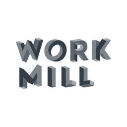WORK MILL(ワークミル:働き方改革プロジェクト)