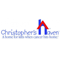 Christopher's Haven ( @chris_haven ) Twitter Profile