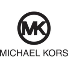 mk (@bag_MichaelKors)   Twitte...