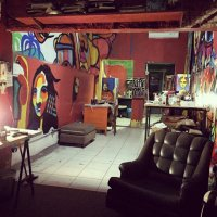 Studio Insônia