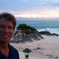 John Layfield | Social Profile