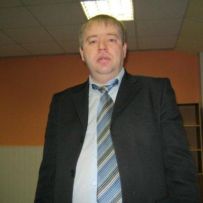 Виталий Гнелица