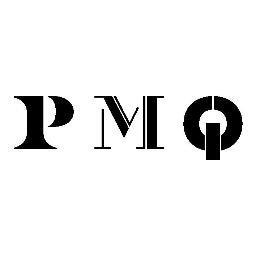 Pmq Hk 元創方 Pmqhkdesign Twitter