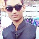 Vivek Kumar (@11f80f58d8f14e2) Twitter