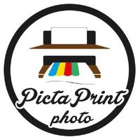 Pictaprint Photo