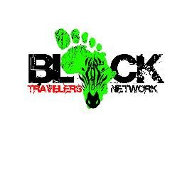 BlckTravelersNetwork