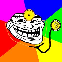 Doc Jokes