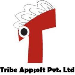@tribeappsoft