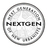 CNU NextGen