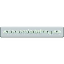 economiadehoy.es